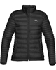 Picture of The Everest Puffer Jacket (Limited Edition)