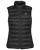 Picture of The Everest Puffer Vest (Limited Edition)