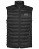 Picture of The Everest Puffer Vest (THFC)