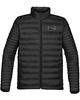 Picture of The Everest Puffer Jacket (THFC)