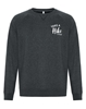 Picture of The 'Take a Hike' Crew Neck
