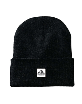 Picture of The 'Wilderness Toque'