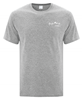Picture of Tim Horton Children's Ranch Cotton Tee