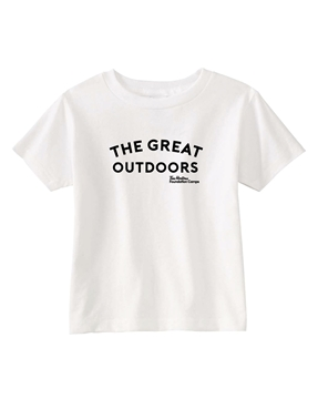 Picture of Great Outdoors Toddler Short Sleeve T-Shirt